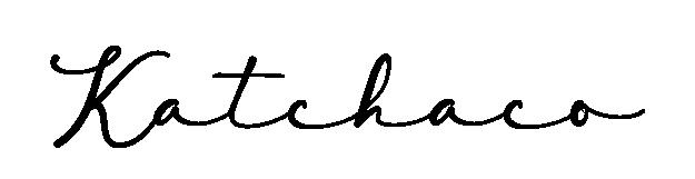 Katchaco